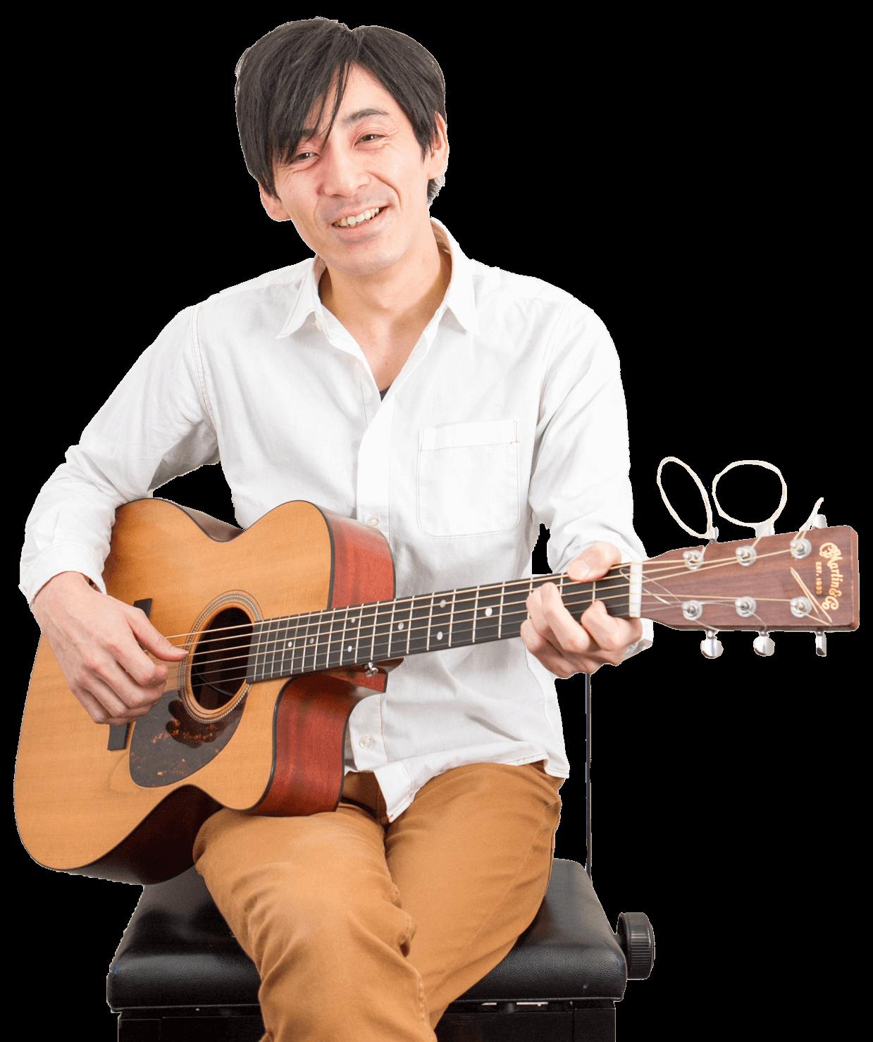 +Music心斎橋